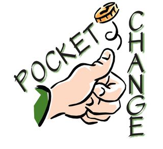 Pocket-change-logo