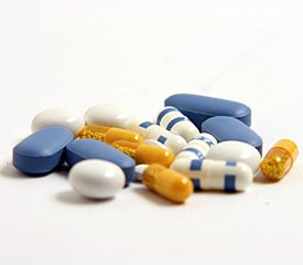 Prescriptions_jpg_728x520_q85