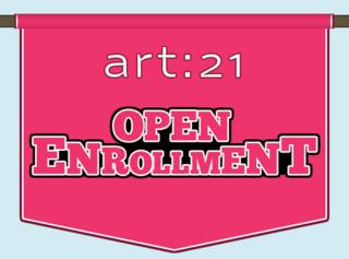 Open-enrollment-banner_500