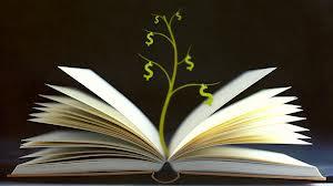 The family money tree