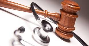 Law vs care