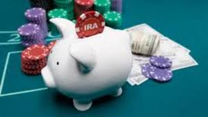 The ins and outs of IRAs