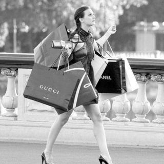 Shop-till-you-drop-2