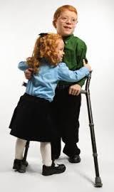 Special needs kids 2