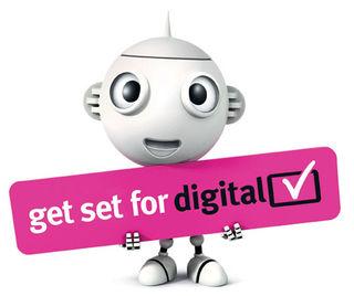 Digitalassets