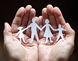 Estate planning for families like yours