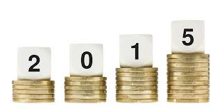 Financial ny resolutions