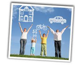 Family loans