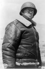 Ww2 jacket