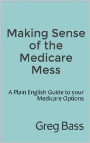 Medicare Mess