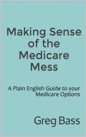 Medicare Mess