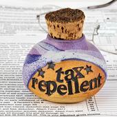 Tax-avoidance-170x170