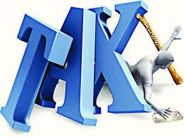 Crippling tax