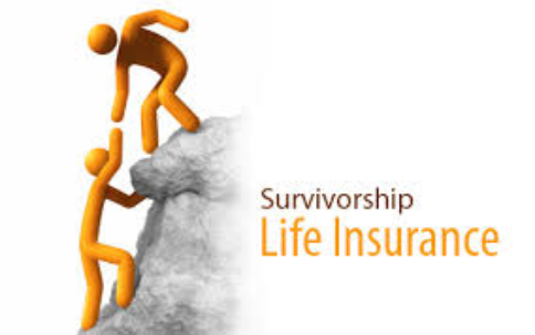 Survivorship plans