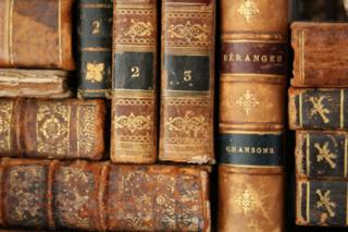 Rare-Books-Auction