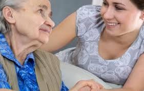 Adult caregivers