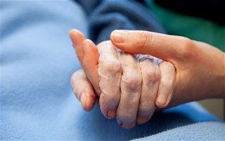 Elderly_hospital_h_2271159b