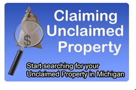 MichiganMoneyQuest_338734_7