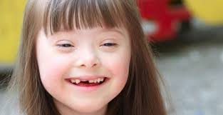 Special needs kids 3