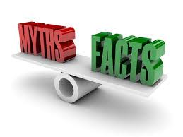 Fact vs fiction 2